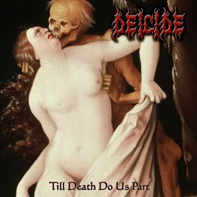 http://www.metallibrary.ru/bands/discographies/images/deicide/pictures/08_till_death_do_us_part.jpg