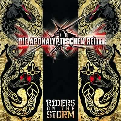 06_riders_on_the_storm.jpg