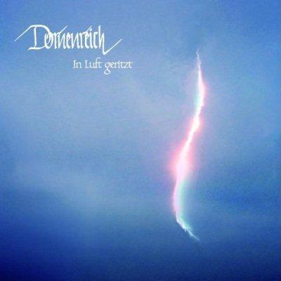 http://www.metallibrary.ru/bands/discographies/images/dornenreich/pictures/08_in_luft_geritzt.jpg