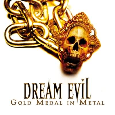 http://www.metallibrary.ru/bands/discographies/images/dream_evil/pictures/08_gold_medal_in_metal.jpg