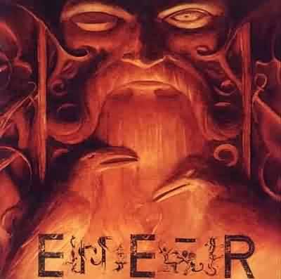 Дискография Einherjer (1994 - 2003) Мр3