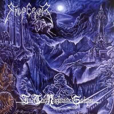 Last Album Ever. 94_in_the_nightside_eclipse