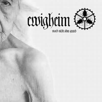 http://www.metallibrary.ru/bands/discographies/images/ewigheim/pictures/00_mord_nicht_ohne_grund.jpg