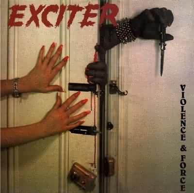2 - Exciter