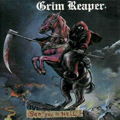 http://www.metallibrary.ru/bands/discographies/images/grim_reaper/pictures/83_see_you_in_hell.jpg