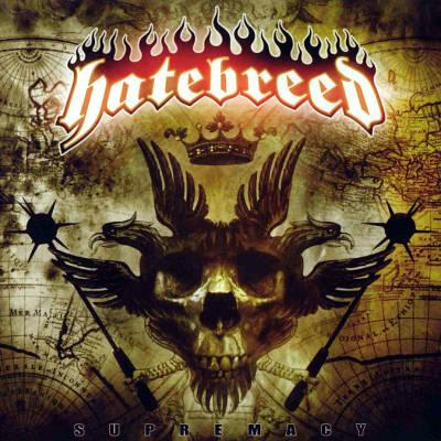 Hatebreed defeatist lyrics