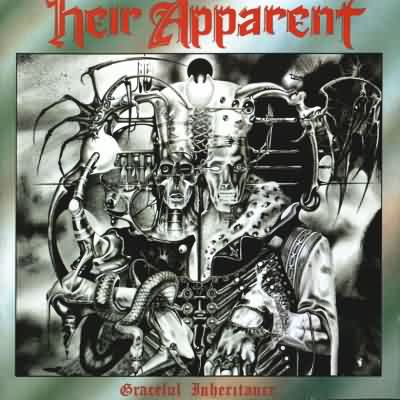 http://www.metallibrary.ru/bands/discographies/images/heir_apparent/pictures/86_graceful_inheritance.jpg