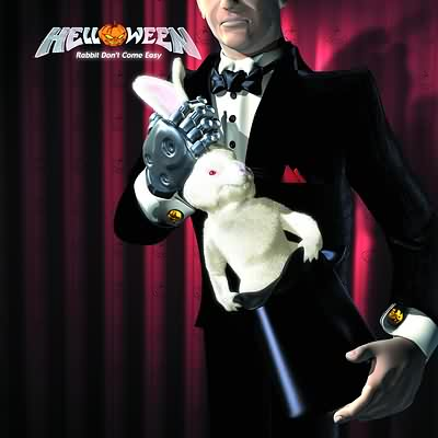 HELLOWEEN - Rabbit Don't Come Easy & Just A Little Sign 03_rabbit_dont_come_easy