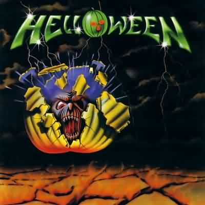 http://www.metallibrary.ru/bands/discographies/images/helloween/pictures/85_helloween.jpg