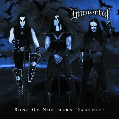 http://www.metallibrary.ru/bands/discographies/images/immortal/pictures/02_sons_of_northern_darkness.jpg