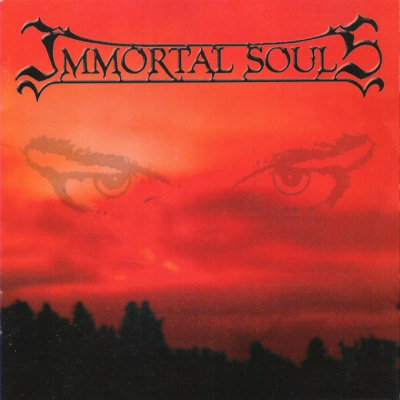 thesis immortal soul The immortal, rational soul which passes through this world for a brief time and continues for eternity to advance towards god.