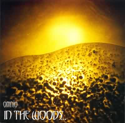 (Progressive Metal) In the Woods... - Omnio - 1997, FLAC (image + .cue), lossless