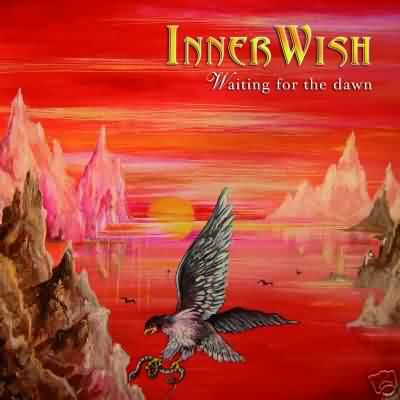 http://www.metallibrary.ru/bands/discographies/images/innerwish/pictures/98_waiting_for_the_dawn.jpg