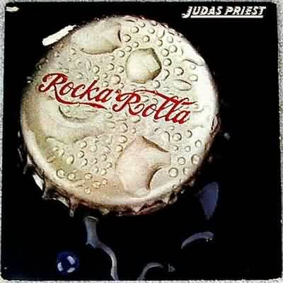 http://www.metallibrary.ru/bands/discographies/images/judas_priest/pictures/74_rocka_rolla.jpg