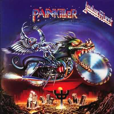 http://www.metallibrary.ru/bands/discographies/images/judas_priest/pictures/90_painkiller.jpg