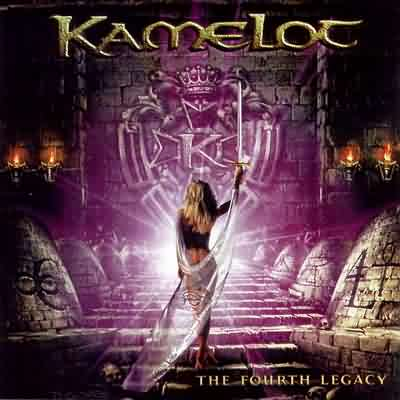 http://www.metallibrary.ru/bands/discographies/images/kamelot/pictures/00_the_fourth_legacy.jpg