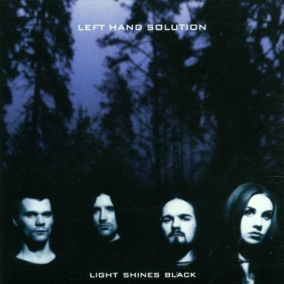 Left Hand Solution Light Shines Black Blogspot Com 76
