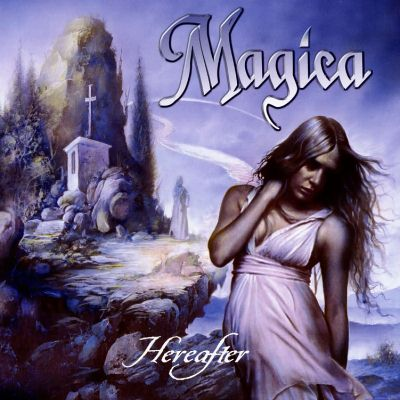 http://www.metallibrary.ru/bands/discographies/images/magica/pictures/07_hereafter.jpg