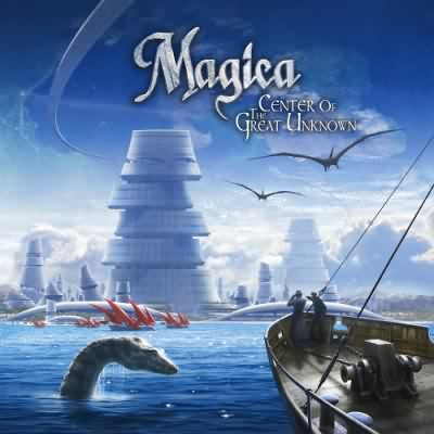 http://www.metallibrary.ru/bands/discographies/images/magica/pictures/12_center_of_the_great_unknown.jpg