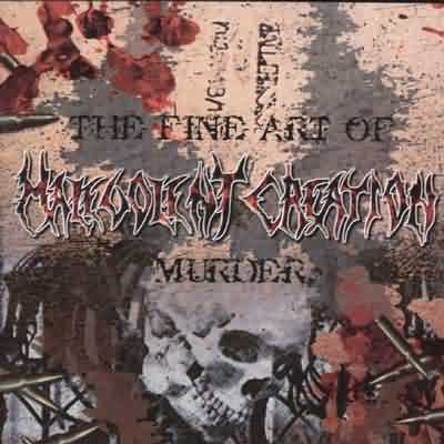 98_the_fine_art_of_murder.jpg