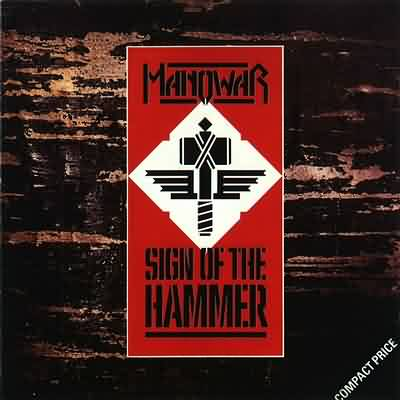 84_sign_of_the_hammer.jpg