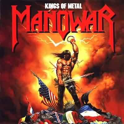 88_kings_of_metal.jpg