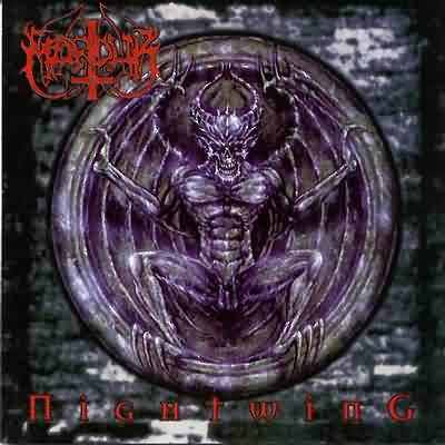 http://www.metallibrary.ru/bands/discographies/images/marduk/pictures/98_nightwing.jpg
