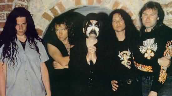 Mercyful Fate et King Diamond Mercyful_fate_01