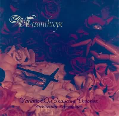 "Misanthrope: ""Variation On Inductive Theories"" – 1993"