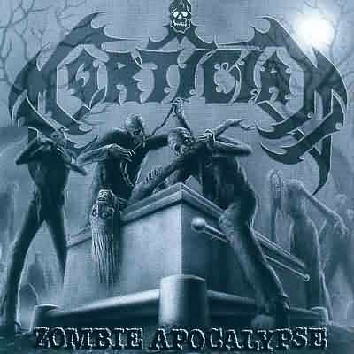 Дискография Mortician (1993 - 2004) Mp3