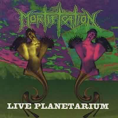 http://www.metallibrary.ru/bands/discographies/images/mortification/pictures/93_live_planetarium.jpg