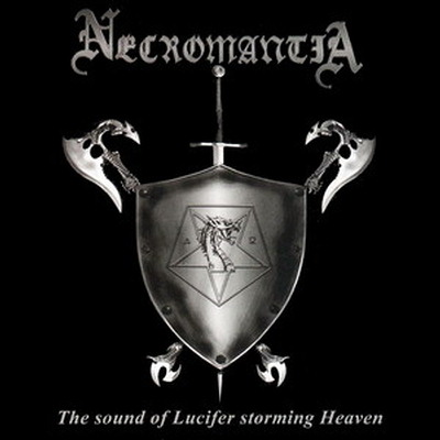 http://www.metallibrary.ru/bands/discographies/images/necromantia/pictures/07_the_sound_of_lucifer_storming_heaven.jpg