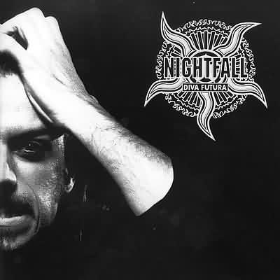 Nightfall diva futura 1999 - Diva futura dvd ...