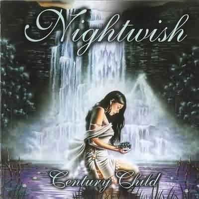 (Symphonic Power Metal) Nightwish - Century Child - 2002, FLAC (image+.cue+scans) lossless