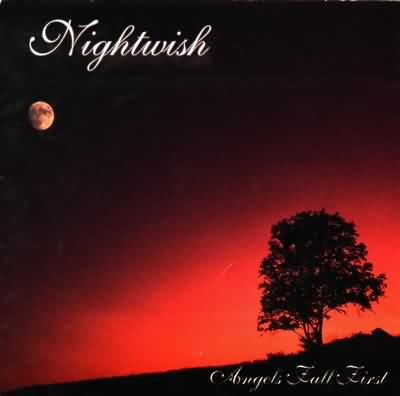 (Sympho Power Metal) Nightwish - Дискография (16 Альбомов, 18CD) (logs, cue, scans) - 1997-2007, APE (image + .cue)