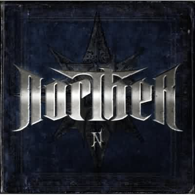 Дискография Norther (2002 - 2008) Mp3