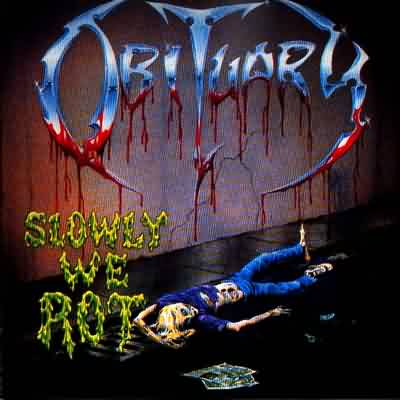 http://www.metallibrary.ru/bands/discographies/images/obituary/pictures/89_slowly_we_rot.jpg