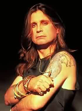 http://www.metallibrary.ru/bands/discographies/images/ozzy_osbourne/photos/ozzy_osbourne_02.jpg