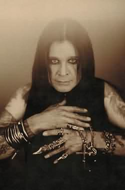 http://www.metallibrary.ru/bands/discographies/images/ozzy_osbourne/photos/ozzy_osbourne_04.jpg