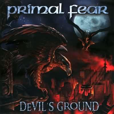 04_devils_ground.jpg