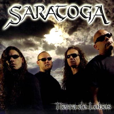 Saratoga (cabroneeeeeeeees (?)) 05_tierra_de_lobos