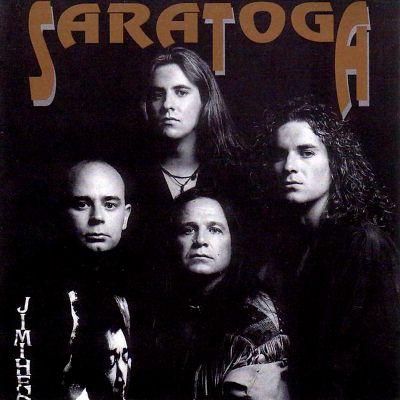 Saratoga (cabroneeeeeeeees (?)) 95_saratoga