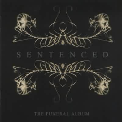 05_the_funeral_album.jpg