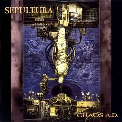 http://www.metallibrary.ru/bands/discographies/images/sepultura/pictures/93_chaos_a_d.jpg