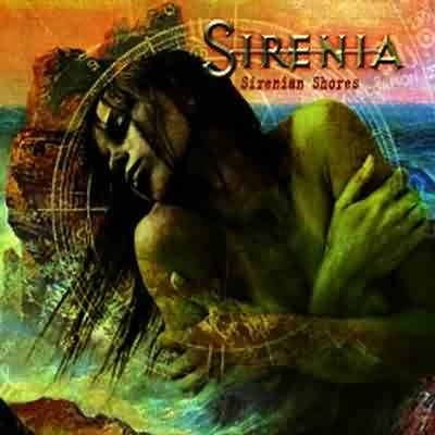 http://www.metallibrary.ru/bands/discographies/images/sirenia/pictures/04_sirenian_shores.jpg