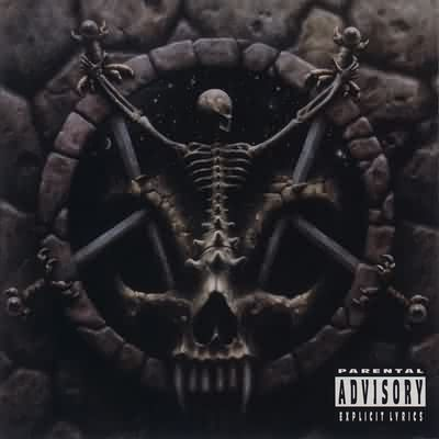 DISCOGRAFIA COMPLETA DE SLAYER 94_divine_intervention