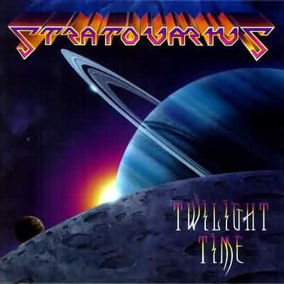 http://www.metallibrary.ru/bands/discographies/images/stratovarius/pictures/93_twilight_time.jpg