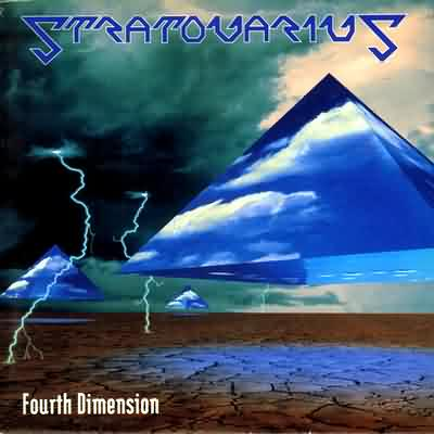 Stratovarius - Fourth Dimension 95_fourth_dimension