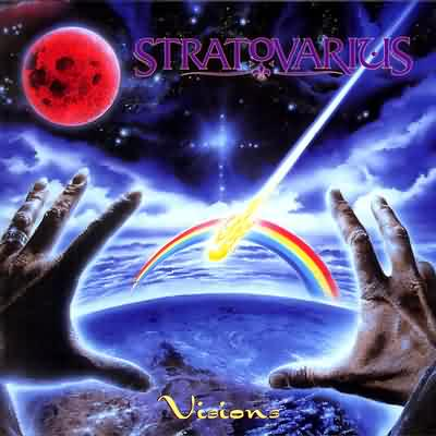 Stratovarius - Visions 97_visions