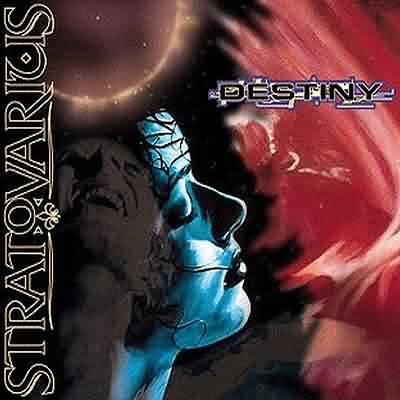 Stratovarius - Destiny 98_destiny